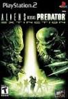 Aliens vs. Predator: Extinction