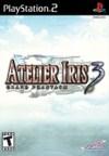 Atelier Iris 3 ~Grand Phantasm~