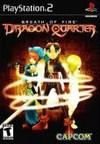 Breath of Fire: Dragon Quarter