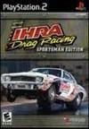 IHRA Drag Racing -- Sportsman Edition