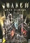 Quake II: Quad Damage